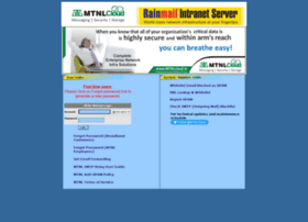 pop.mtnl.net.in