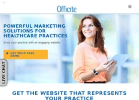 pop.officite.com