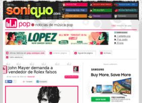 pop.soniquo.com
