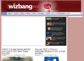 pop.wizbangblog.com