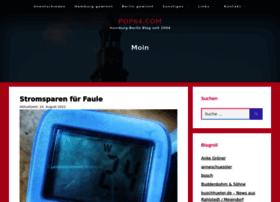 pop64.de