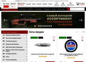 popadiv10.ru