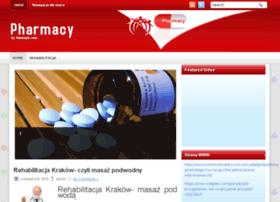 popadpro.pl