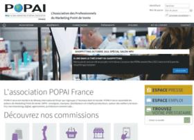 popai.fr