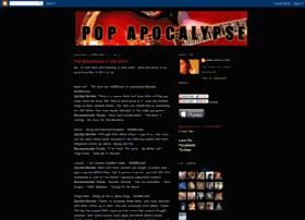 popapocalypse.blogspot.com