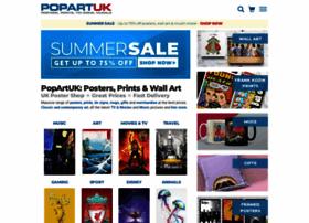 popartuk.com