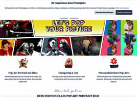 popartwelt.de