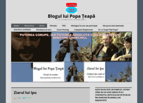 popateapa.wordpress.com