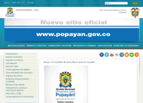 popayan-cauca.gov.co