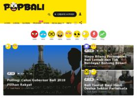 popbali.com
