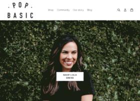 popbasic.com