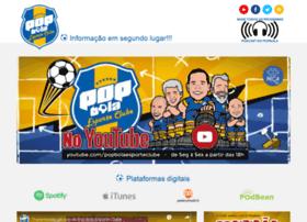 popbola.com.br