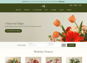 popbooth.com