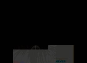 popbrixton.org