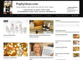 popbyideas.com