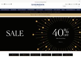 popbysheridan.com.au