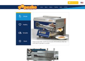popcake-na.com