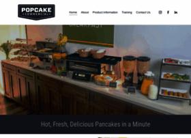 popcake.com