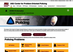 popcenter.org