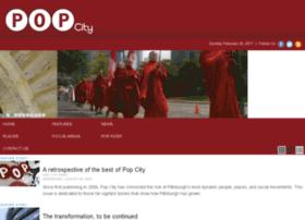 popcitymedia.com