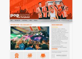 popcorn-partyband.de