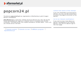 popcorn24.pl