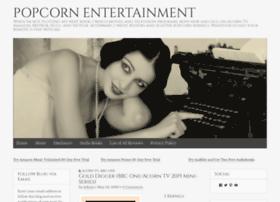 popcornentertainmentreviews.com