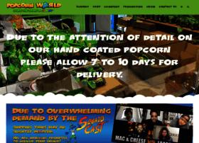 popcornhaven.com