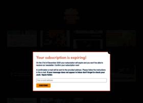 popcornlist.com