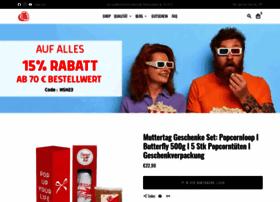 popcornloop.com