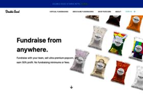 popcornpalace.com
