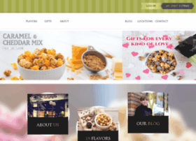 popcornpavilion.com