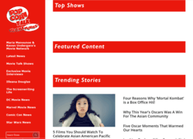 popcorntalknetwork.com