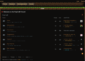 popcraft.enjin.com
