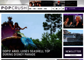 popcrush.com