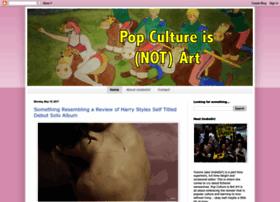 popcultnotart.blogspot.co.uk