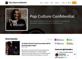 popcultureconfidential.com