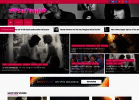 popculturefan.com