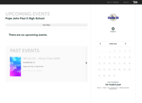 pope-john-paul-ii-high-school.ticketleap.com