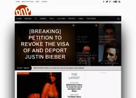 popfocal.com