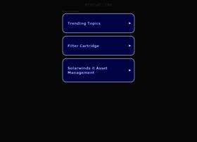 popgaf.com