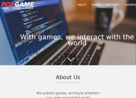 popgame.com