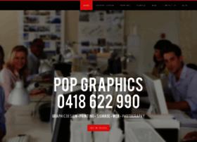 popgraphics.com.au