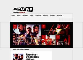 popground.com.br