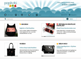 popikoki.com