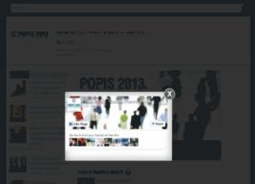 popis2013.net