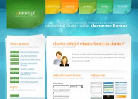 popiszmy.forumatic.pl