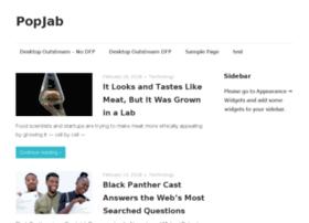popjab.com