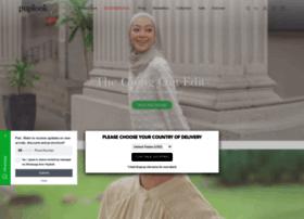 poplook.com