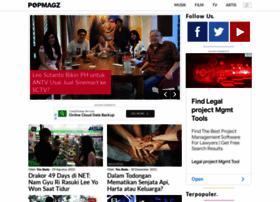 popmagz.com